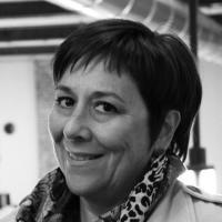 Anne Marie Heller
